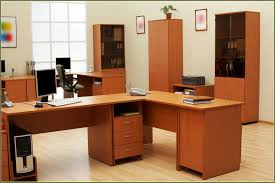 Diy Desk With File Cabinets by File Cabinet Desk Base Pictures U2013 Home Furniture Ideas