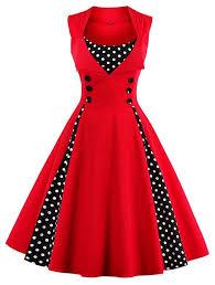 68 best vintage dresses images on pinterest vintage dresses