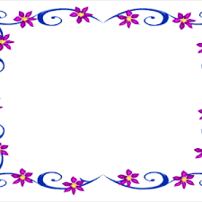 free page border templates for microsoft word fact photo borders