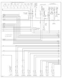 nissan patrol stereo wiring diagram 1998 nissan patrol stereo