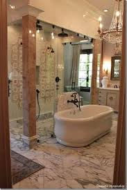 Home Design Jobs Atlanta 147 Best Showhomes Aso Images On Pinterest Aso Atlanta And