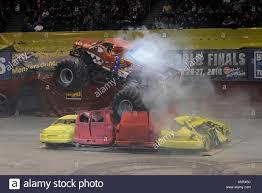 fire trucks monster truck stunt monster truck show stock photos u0026 monster truck show stock images