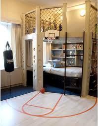 bedroom teen boys bedroom ideas transitional artemide bertoia