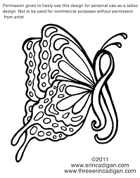 breast cancer ribbon coloring page breast cancer ribbon coloring