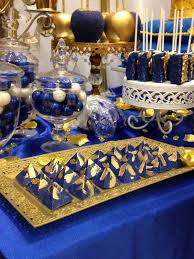 royal blue and gold baby shower exquisite design royal baby shower theme cool ideas 53 best royal