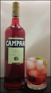 campari campari u0026 tonic summer fruit cup