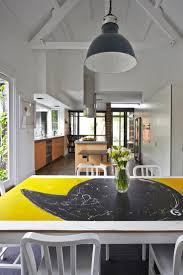 top 25 best small rustic kitchens ideas on pinterest farm