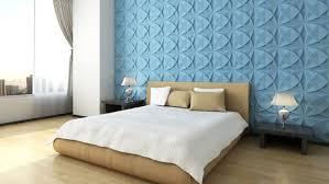 wandgestaltung schlafzimmer modern uncategorized wandgestaltung schlafzimmer modern uncategorizeds