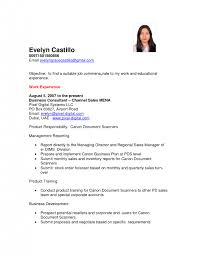 halimbawa ng resume tagalog modyul pagsulat ng liham halimbawa an