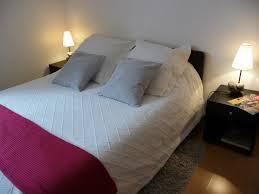 chambre hote amiens suite de 2 chambres chambre d hôtes la sapiniere près d amiens