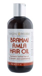 ramtirth brahmi hair oil cheap brahmi oil for hair find brahmi oil for hair deals on line at