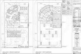 auto floor plan companies car dealership floor plan home design inspirations