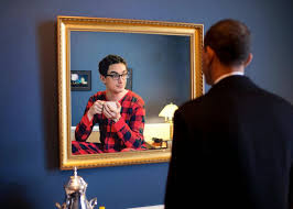 Pajama Boy Meme - sultan knish the progressive pajama boy era is over