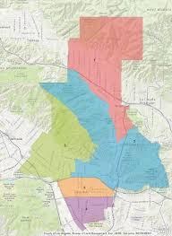 Colorado House District Map by New Mexicos Congressional Districts Wikipedia Colorado Senate