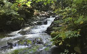 scenic places to go near illinois usa today