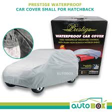 m toyota small hatchback prestige waterproof car cover up to 4 06m toyota