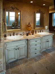 Bathroom Vanities Ideas Custom Bathroom Vanities Ideas