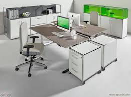 bureau motorisé bureau réglable en hauteur par moteur électrique m2 epoxia mobilier