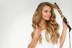 curling irons that won t damage hair the 5 best curling irons for fine hair