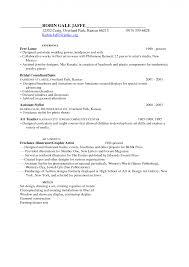 wedding sles beauty consultant resume exles cpg sales lewesmr bridal sales