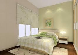 Interior Wall Color Schemes Interior Wall Color Schemes Stunning - Color schemes for small bedrooms