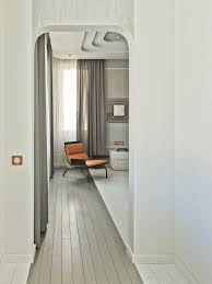 Hallway Color Ideas by Best Laminate Flooring In Basement Ideas New Throughout Hallway