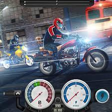 bike apk top bike racing moto drag v1 04 mod apk money fuel apkdlmod