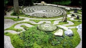 Theme Garden Ideas Garden Ideas Landscape Design Pictures Gallery Garden Trends