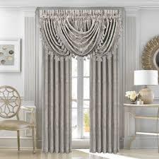 buy satin comforter set from bed bath u0026 beyond