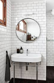 Budget Bathroom Remodel Ideas Bathroom Best Bathroom Showers Great Bathroom Layouts Best Small