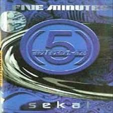 download mp3 five minutes sepi hatiku download lagu five minutes album sekat 2002 mp3 terbaru 2017