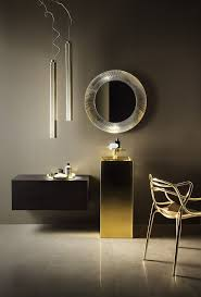 Luxury Bathroom Designs 71 Best Modern Washbasins Design Ideas Images On Pinterest