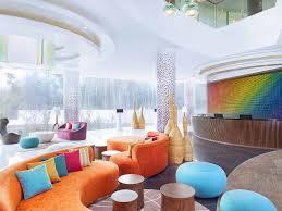 hotel md hotel hauser munich trivago com au hotel in airport ibis styles jakarta airport accorhotels