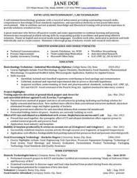 Fillable Resume Fillable Basic Rental Agreement Or Residential Lease Fill Online