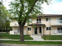 wetaskiwin apartments and houses for rent wetaskiwin rental