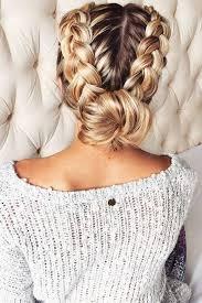 best 25 braided hairstyles ideas on pinterest braids hair