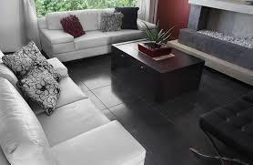 Tiled Living Room Floor Ideas 67 Luxury Living Room Design Ideas Designing Idea