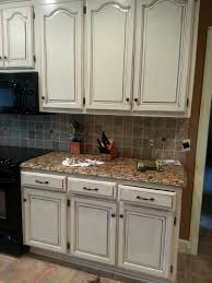 restaining oak kitchen cabinets diy cabinet painting and restaining the magic brush inc