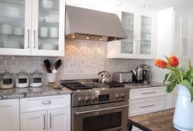 Chestnut Kitchen Cabinets Fabuwood Cabinets Wellington Spice Glazed Fabuwood Cabinets Best