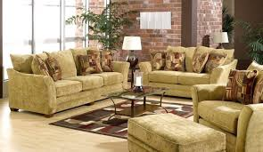 Havertys Leather Sofa by Interesting Brown Sofa Sets Room Ideas With Leather Sofas For