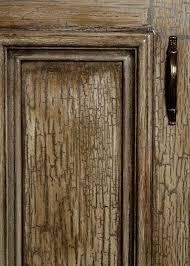 Cabinet Door Ideas Crackle Kitchen Cabinet Doors Crackle Cabinet Close Up Kitchen