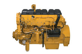 cat industrial for sale power solutions alban tractor c