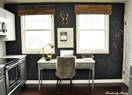 25 Of The Best Home Decor Blogs Shutterfly 15 Fabulous Chalkboard Projects Confessions Of A Serial Do It