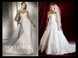 wedding dress shape guide guide to choose wedding dress for hourglass shape