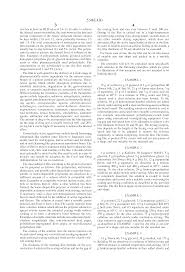 privacy policy monosol patent us5948430 water soluble film for oral administration with