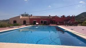fuente alamo real estate country and coastal property in murcia
