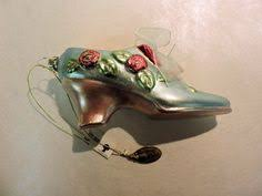 sardinal s cottage blown glass ornament polonaise komozja adler
