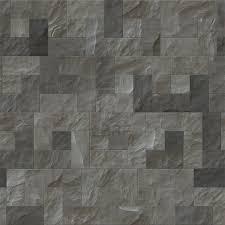 Tile Floor Texture Welcome To Colorado Ceramic Tile