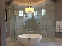 Cultured Granite Shower Venetian Marble U0026 Granite Countertops