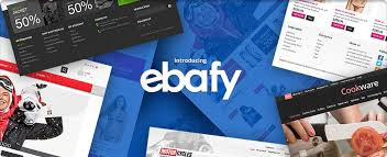 ebay designs ebay design success the best creative ebay design results